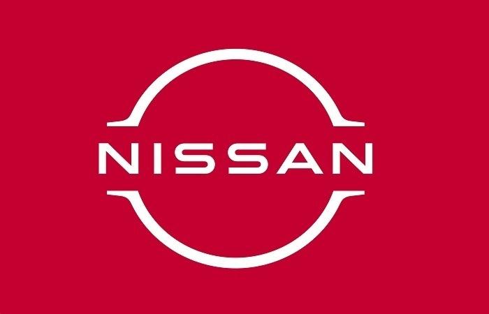 Nissan yeni logosunu tanıttı...