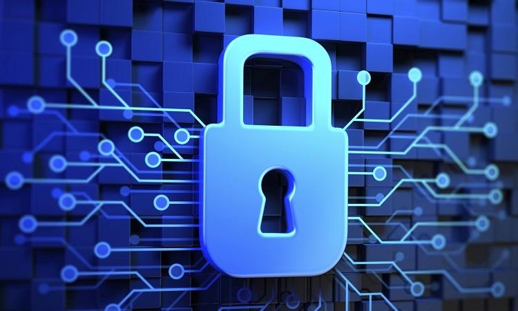 Şirketlerin ve sosyal medya platformlarının alması gereken 7 güvenlik önlemi