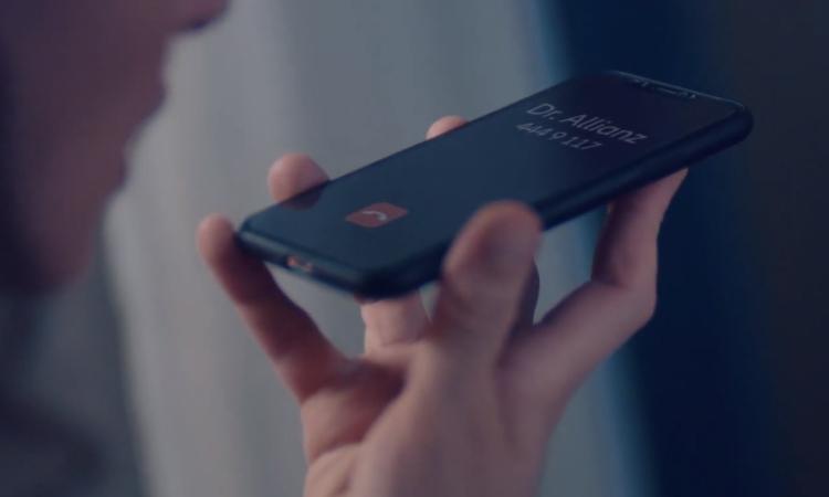 Allianz Türkiye'den 5 yeni reklam filmi