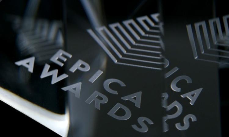 Epica Awards 2020 başvuruları başladı