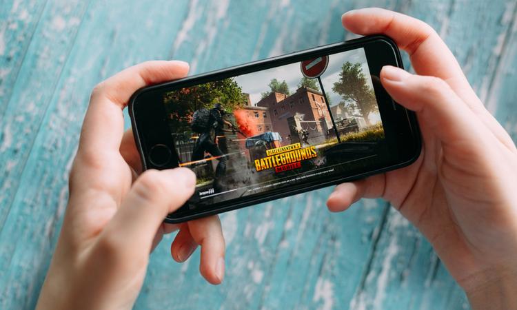 Normalleşme süreci dijital oyunları nasıl etkiledi?