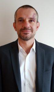 Nobel İlaç İş Geliştirme Direktörlüğüne yeni atama