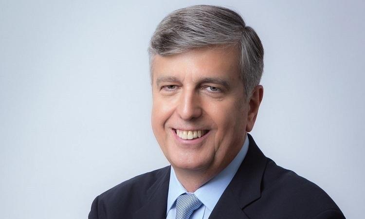 SAP Güney EMEA Bölge Başkanlığı görevine Claudio Muruzabal atandı