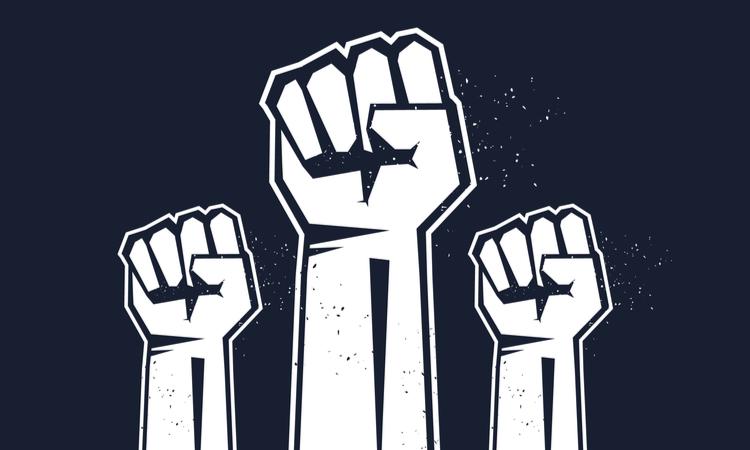 Aktivist markalar çağı başladı