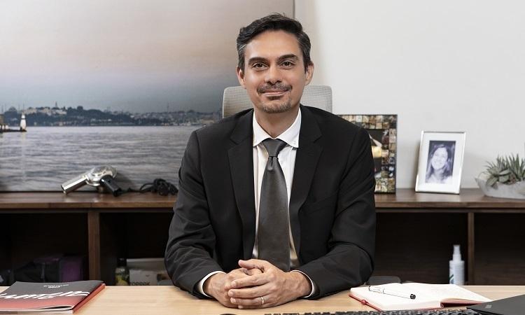 Arzum'un yeni CFO'su Arda Altınok oldu