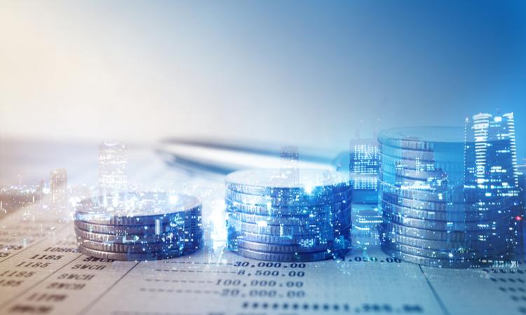 Bankacılık sektöründe hızlı bir değişim bekleniyor