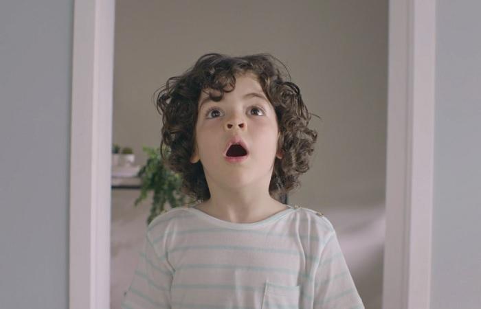 """""""Mutfakların Yeni Devi Beko Ultra""""nın reklam filmi yayında!"""