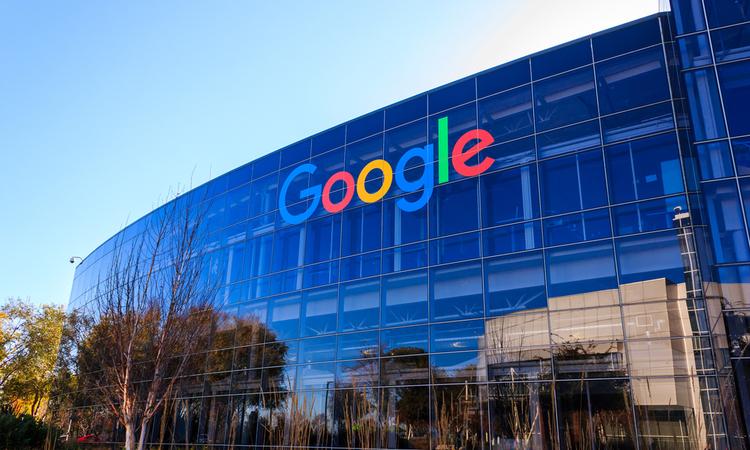 """Google'dan """"şirket açıyor"""" haberlerine yanıt"""