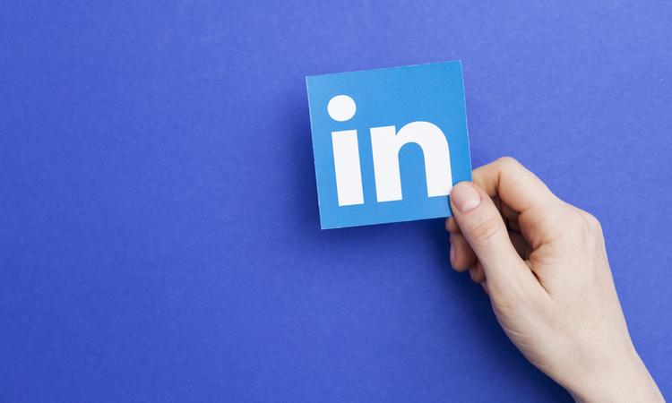 Küçük işletme sahipleri için LinkedIn'in önemi