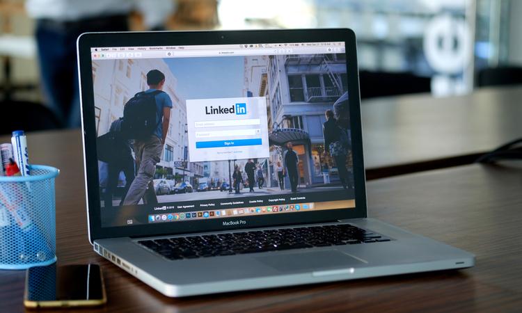 İş arayanlar için LinkedIn ipuçları