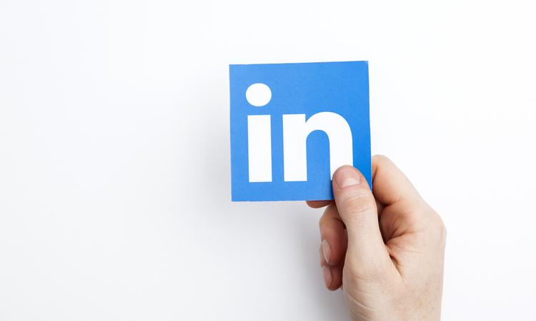 İnsan kaynakları uzmanları için LinkedIn ipuçları