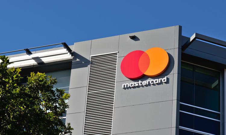 Mastercard iletişim ortağını seçti