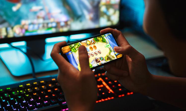 Pandemi mobil oyun indirme oranlarını artırdı