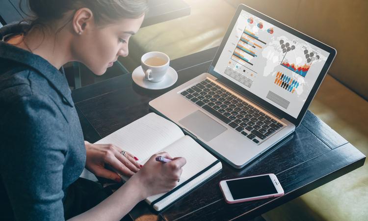 Online eğitim pazarı vites yükseltti