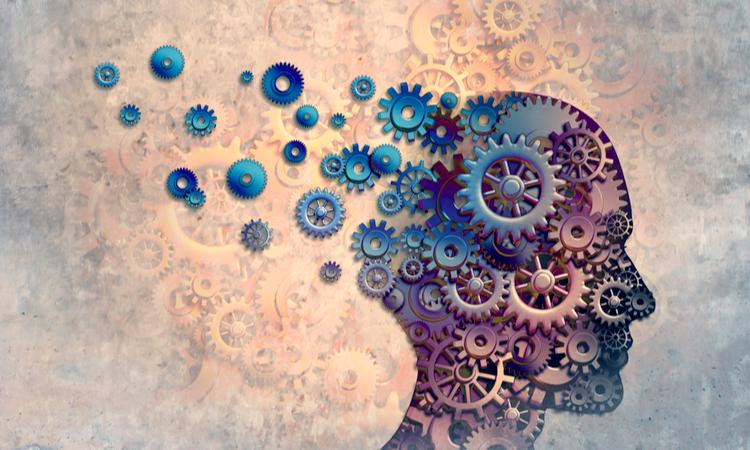 Zihniyet değişimine ilişkin güçlü sinyaller alıyoruz!