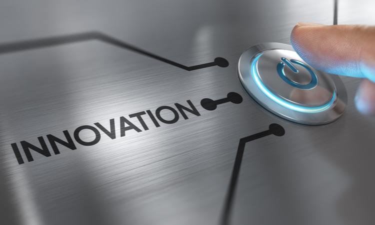 2020 yılının en yenilikçi 50 şirketi