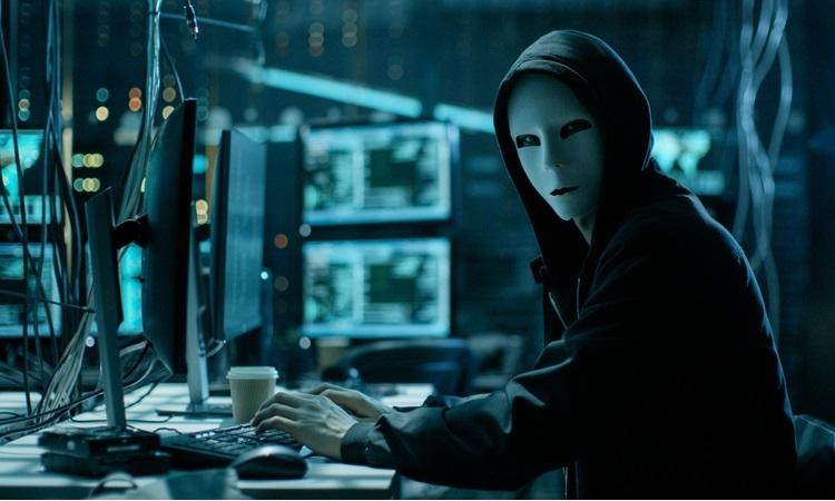 Siber saldırıya uğrayan e-bebek.com yeniden açıldı…