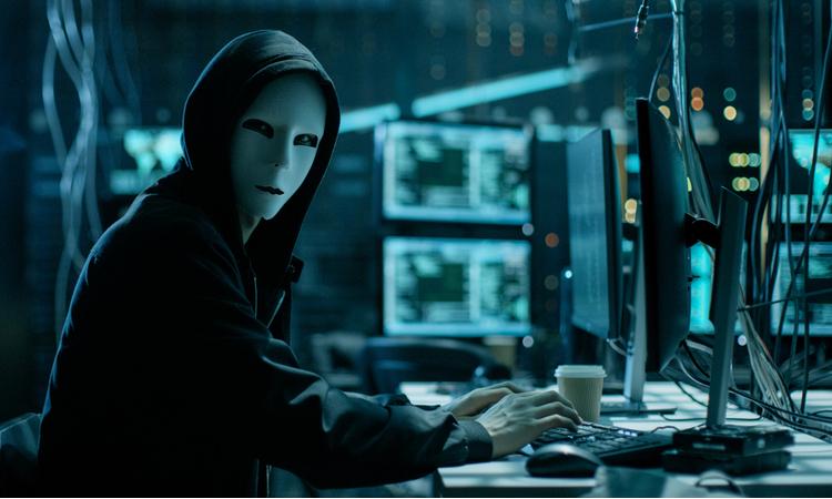 Siber saldırıya uğrayan e-bebek.com hala kapalı, tüketiciler kişisel verileri konusunda endişeli!