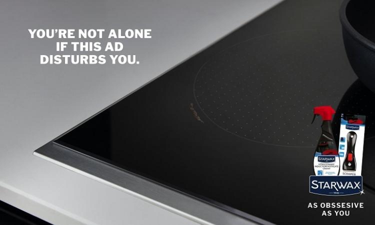 Bu reklam sizi rahatsız ediyorsa yalnız değilsiniz