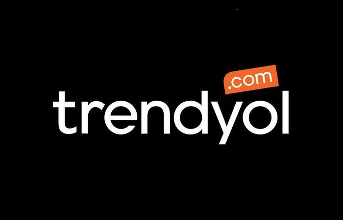 """Trendyol: """"Türkiye'nin Trendyol'u olarak markamızın böyle bir iddia ile yan yana gelmesinden son derece üzgünüz"""""""