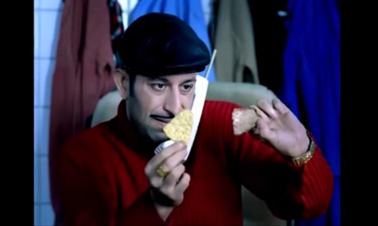 Türk reklam tarihinde mizahın gücüyle hafızalara kazınan 15 reklam kampanya...