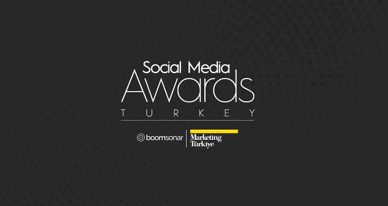 Social Media Awards Turkey 2020 Ödülleri Canlı Yayınla Sahiplerine Kavuşuyor!
