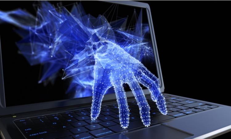Siber saldırılarda suçlu içimizdeki düşman