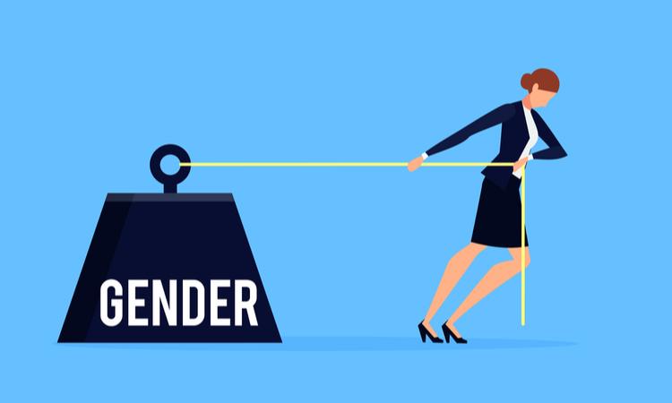 UNDP araştırması şaşırttı: Erkeklere pandemide bir...