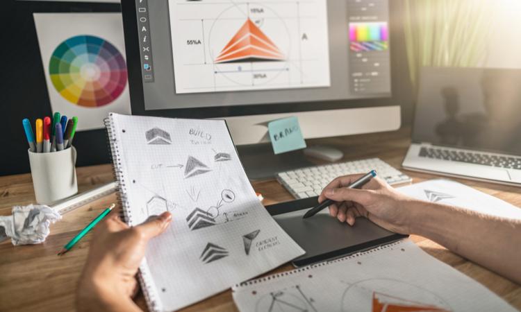 Yeni dönemde markaların ajanslardan beklentileri ve benimsenebilecek 3 kritik strateji