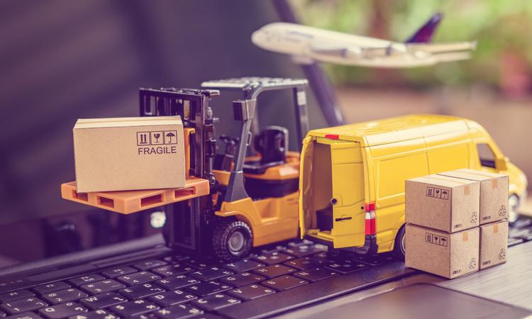 E-ticaret işletmeleri kargoculardan ne bekliyor?