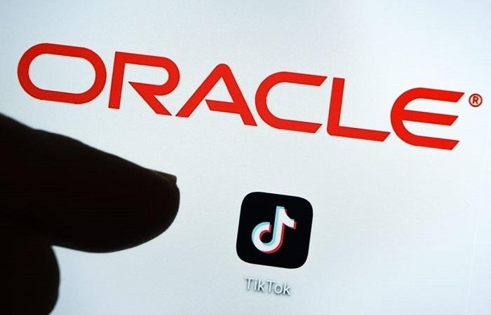 TikTok'un talipleri her geçen gün artıyor. Yeni talip: Oracle