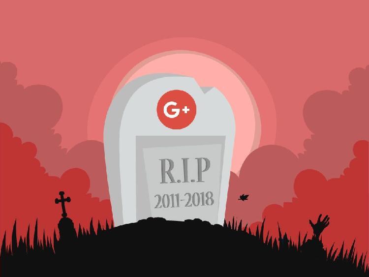 Dünya tersine döndü; Google müşterilerine para ödüyor!
