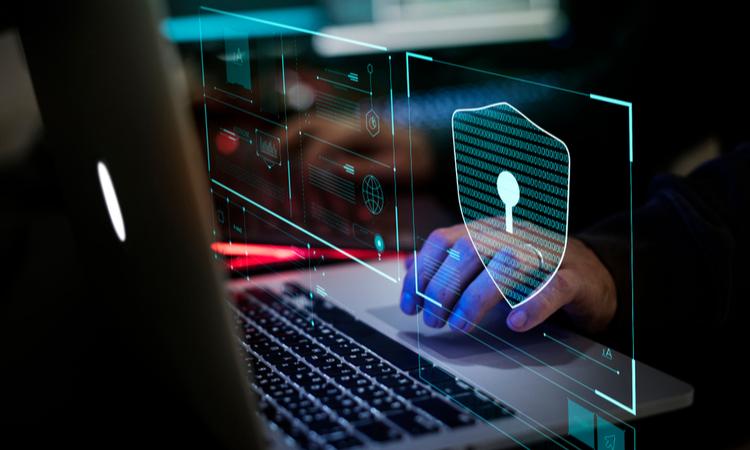 Kariyer.net'e siber saldırı: 50 bin kişinin verileri çalındı