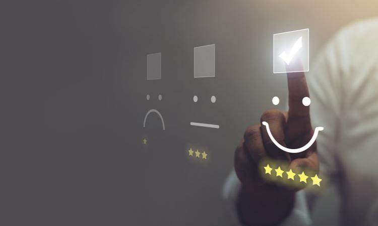 Başarı garantili müşteri kazanma yöntemleri!