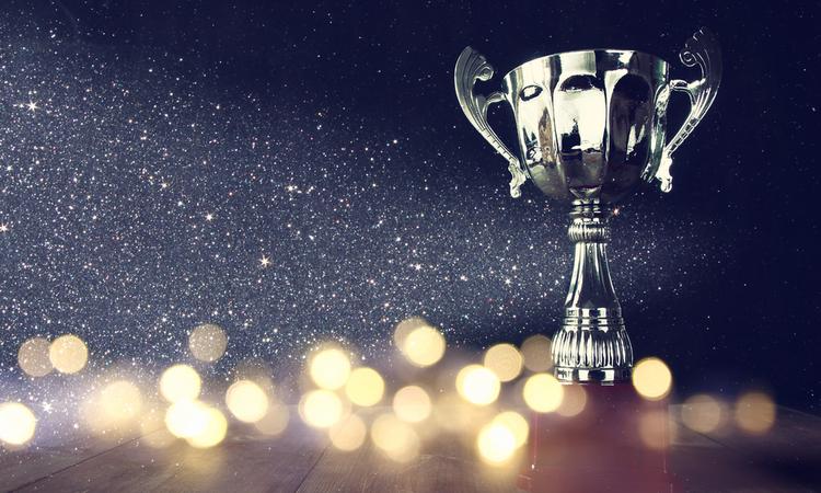 ESOMAR'da birincilik ödülü alan ilk Türk araştırma şirketi Xsight oldu...