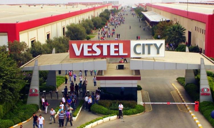 """Vestel'den """"Covid duyarsızlığı"""" iddialarına yanıt"""