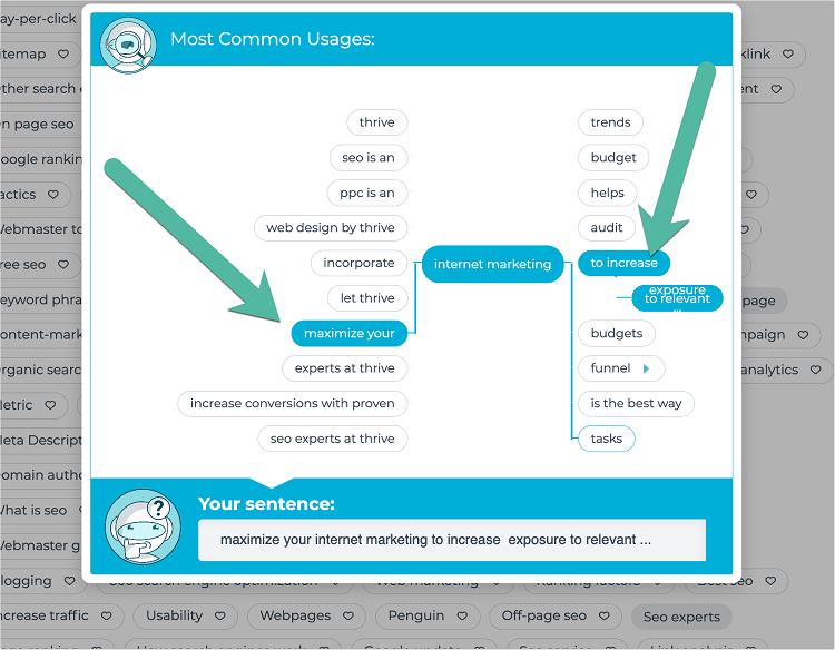Web sitenizi cazip kılan 8 uygulama