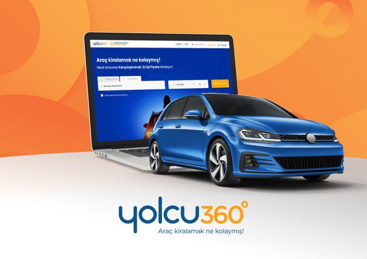 Yolcu360'ın hedefi dünyanın en iyisi olmak!