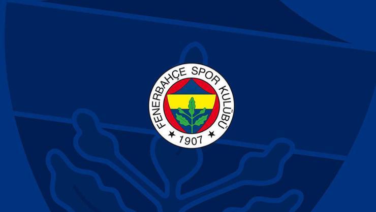 """Fenerbahçe'den """"şık hareket""""!"""