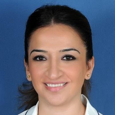 Dünyanın önde gelen biyoteknoloji şirketlerinden Amgen, Türk yeteneklere yurt dışında kariyer fırsatları sunuyor
