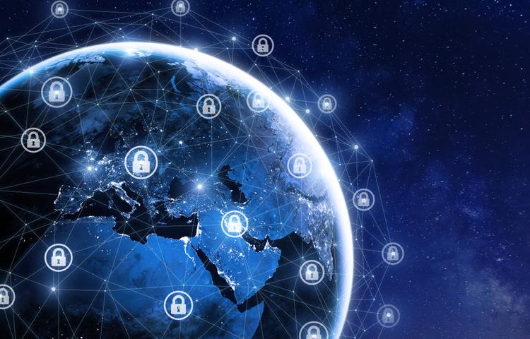 Kişisel verinin kötüye kullanımına küresel bakış