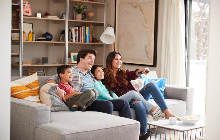 Televizyon kanalları yeni yayın dönemine nasıl hazırlanıyor?