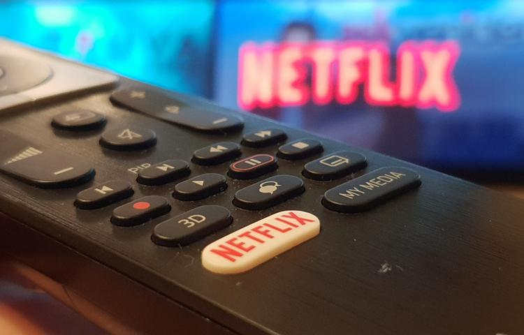 Netflix Cuties'i Türkiye kataloğundan kaldırdı!