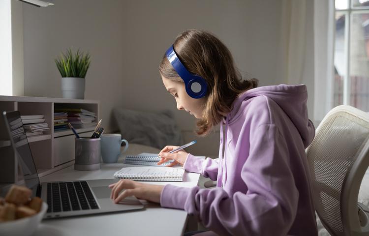Eğitim kaynakları da siber saldırıların hedefinde!