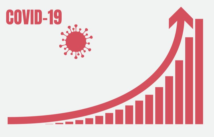 Koronavirüs artışında kamuoyunun nabzı