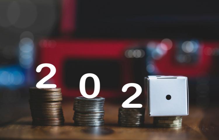 Şirketlerin 2021 ücret artış bütçeleri ne olacak?