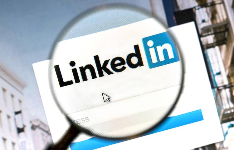 LinkedIn ile satış nasıl yapılır?