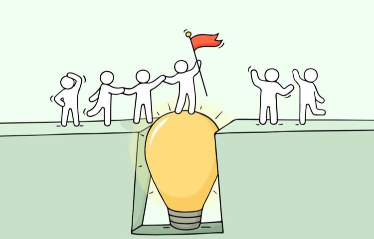 100 yıllık inovasyon reçetesi: Ekonomik Krizler