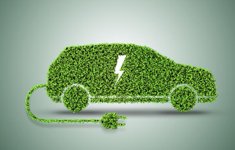 Avrupalı'nın yeni arabası elektrikli olacaksa sebebi...