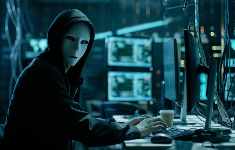 Hackerlar pusuda hata yapmanızı bekliyor!